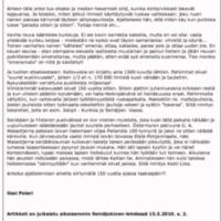 http://81.209.83.96/repository/4164/polari_nalkavuodet.pdf