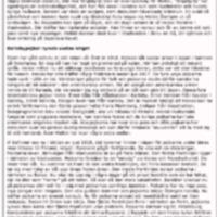 http://81.209.83.96/repository/133/Karlebypojkar_ps_Sventyr.pdf