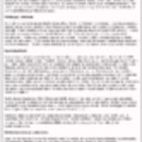 http://81.209.83.96/repository/823/KP_07081982.pdf