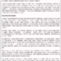 http://81.209.83.96/repository/256/lukkari_anshelm_makipeska.pdf