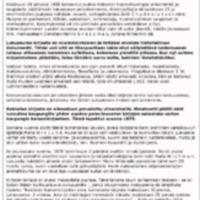 http://81.209.83.96/repository/753/Kokkola_08041977.pdf