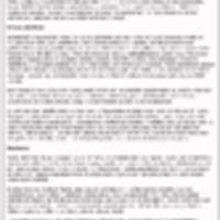 http://81.209.83.96/repository/769/KP_28051978.pdf