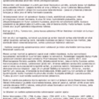 http://81.209.83.96/repository/813/Kokkola_03091981.pdf