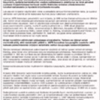 http://81.209.83.96/repository/754/Kokkola_07091977.pdf