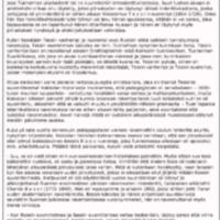 http://81.209.83.96/repository/748/KP_23121976.pdf