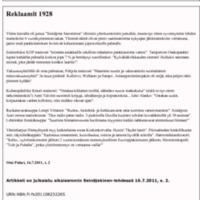 http://81.209.83.96/repository/5284/polari_reklaamit_1928.pdf