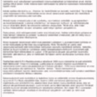 http://81.209.83.96/repository/2849/maki_seinajokiseura_luetteloi_arvokkaat_rakennukset.pdf