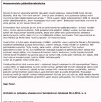 http://81.209.83.96/repository/5026/polari_monenmoisia_paasiaisvalakioita.pdf