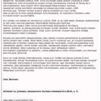 http://81.209.83.96/repository/3892/jarvinen_paulig.pdf