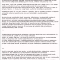 http://81.209.83.96/repository/4558/polari_vesi_ja_voimatalous.pdf