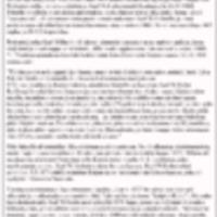 http://81.209.83.96/repository/63/peraseinajoki_kullberg.pdf