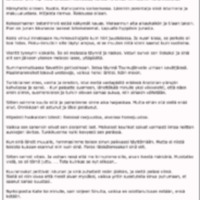 http://81.209.83.96/repository/661/heikki_kristola_simanainen.pdf