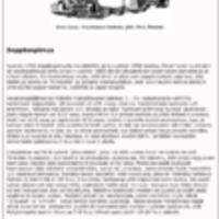 http://81.209.83.96/repository/80/sepat_ruukin.pdf