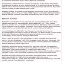 http://81.209.83.96/repository/3182/maki_kadonnutta_myllymaenkylaa.pdf