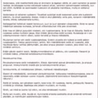 http://81.209.83.96/repository/664/heikki_kristola_rusakkosuma.pdf