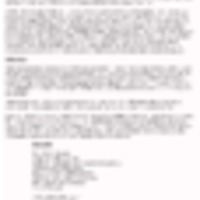 http://81.209.83.96/repository/810/KP_01061981.pdf