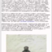 http://81.209.83.96/repository/560/ruutimakasiini_rosenkampff.pdf