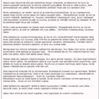 http://81.209.83.96/repository/720/heikki_kristola_plantaasitarkastus.pdf