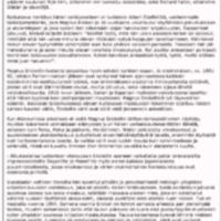 http://81.209.83.96/repository/751/Kokkola_10031977.pdf