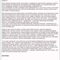 http://81.209.83.96/repository/4549/polari_mutkat_suoriksi.pdf