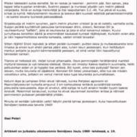http://81.209.83.96/repository/2517/polari_kun_seinajokea_pommitettiin.pdf