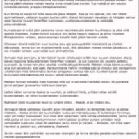 http://81.209.83.96/repository/715/heikki_kristola_marraskuun_kaki.pdf