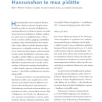http://81.209.83.96/repository/1015/KK_Tiedotuslehti_4.07_Matti_Pohto.pdf