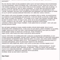 http://81.209.83.96/repository/4187/polari_kaikenkarvaista_hantvarkkaria.pdf