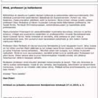 http://81.209.83.96/repository/4547/polari_mina_professori_ja_hellankansi.pdf