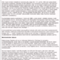 http://81.209.83.96/repository/964/hevosnalan_heinalato_hieta_marjatta.pdf
