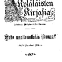 http://81.209.83.96/repository/862/onko_maattomallakin_isanmaa.pdf