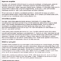 http://81.209.83.96/repository/3571/maki_orpolapsen_tie_vei_seinajoelta_uralille.pdf
